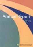 2013-annual-report-cover-small