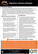 migration_industry_research_brief_thumb